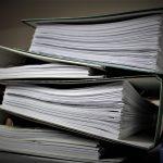 HACCP書類