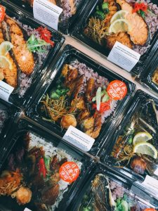 東京都食品衛生自主管理認証制度