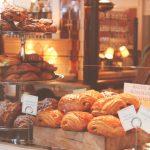 HACCP パン屋さん